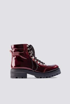 Gestuz Pando Boots Dingwall