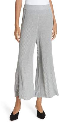 Mes Demoiselles Mikhaela Knit Pants