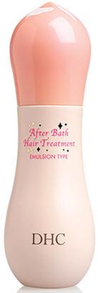 DHC After Bath Hair Treatment Emulsion (150ml)