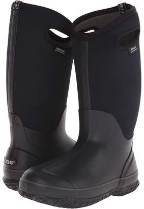 Bogs Classic High Handles Women's Boots