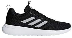 adidas Mens Lite Racer Low-Top Sneakers