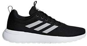 adidas Men's Lite Racer Low-Top Sneakers