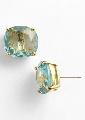 18d5ae577 ... Nordstrom Rack · Kate Spade Mini Small Square Semiprecious Stone Stud  Earrings