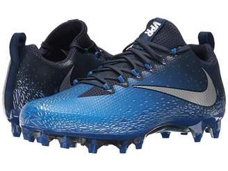 Nike Vapor Untouchable Pro Men's Cleated Shoes