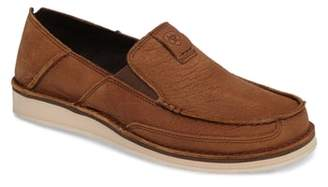 Ariat 'Cruiser' Slip-On