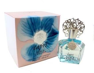 Vince Camuto Capri Eau De Parfum Spray for Women, 3.4 Fl Oz