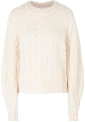 Samsoe & Samsoe SAMSØE Φ SAMSØE Sweaters - Item 39909222CV