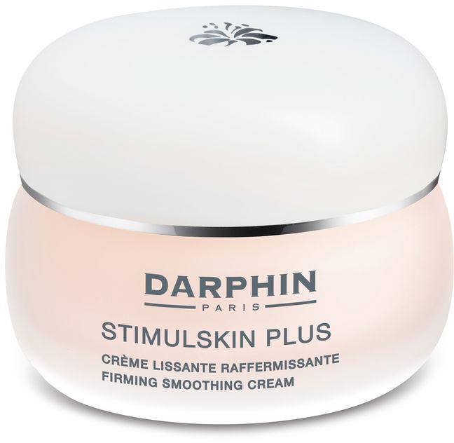 Darphin Stimulskin Plus Smoothing Firming Cream Dry Skin