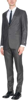 Lab. Pal Zileri Suits