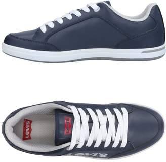 Levi's Low-tops & sneakers - Item 11496533QI