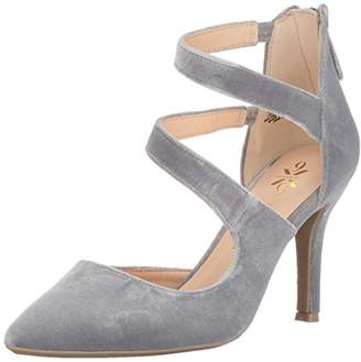 Nine West Women's Florent Pump