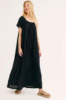 a2fbb8f8d9c The Endless Summer Fp Beach Olympia Maxi Dress