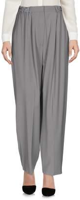 Acne Studios Casual pants - Item 13018530CV