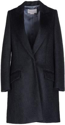 Genny Coats - Item 41653075HF