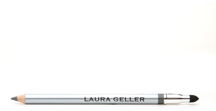 Laura Geller Powder Eye Liner Pencil, Eggplant 0.03 oz  selected color: Eggplant Everyday Free Shipping Auto Delivery Eligible 100% color guarantee Email A Friend Write a review