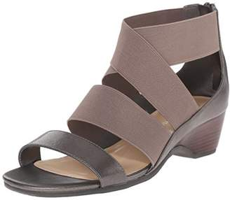 Bella Vita Women's PALOMA II Wedge Sandal