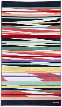 Missoni Home Lola Beach Towel
