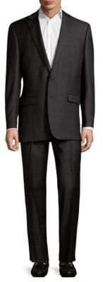 Lauren Ralph Lauren Wool Suit