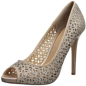 Badgley Mischka Jewel Women's Tammi Platform