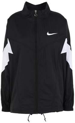 d1203deda0 Nike WINDRUNNER JACKET Jacket