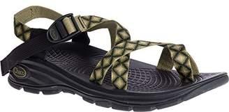 Chaco Men's Zvolv 2 Sport Sandal
