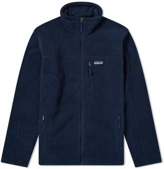 Patagonia Classic Synchilla Jacket