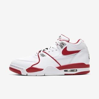 Nike Men's Shoe Flight 89 LE