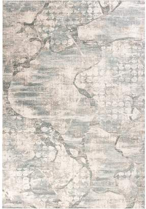Kas Rugs Crete Abstract Rug