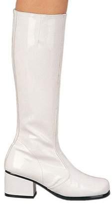 Funtasma Women's Gogo/W Knee-High Boot