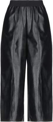 Ferrante Casual pants - Item 13346666XN