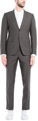 Tru Trussardi Suits - Item 49454373WU