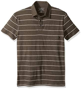 Quiksilver Men's Polo