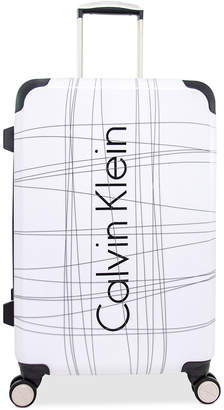 Calvin Klein Highline 24