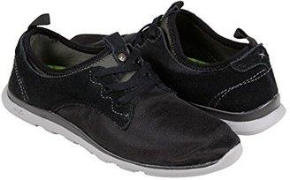 Cushe Women's Shakra Walking Shoe $74.95 thestylecure.com