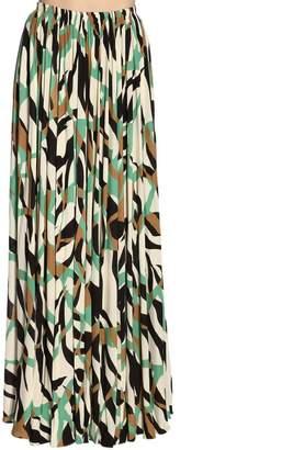 Roberto Cavalli (ロベルト カヴァリ) - Roberto Cavalli Skirt Skirt Women Roberto Cavalli