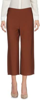 Kontatto 3/4-length shorts