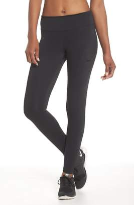 Nike Power Tights