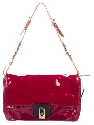 Lanvin Sweet Dora Bag