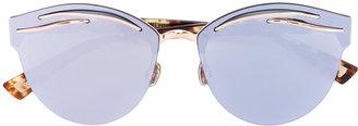 Emprise sunglasses