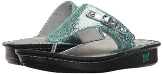 Alegria Vanessa Women's Sandals