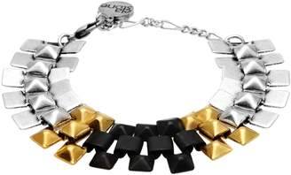 Ela Stone Bracelets - Item 50160865FG
