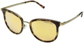 Michael Kors Adrianna I MK1010 Fashion Sunglasses