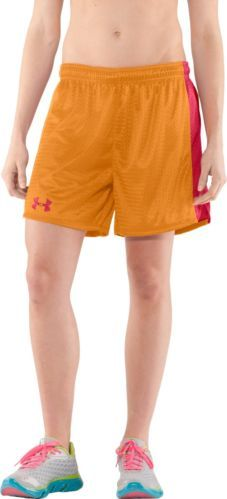Under Armour Women's Trophy 5 Short