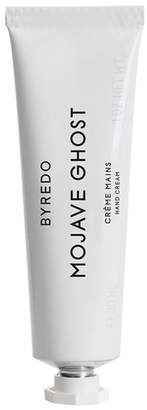 Byredo Mojave Ghost Hand Cream