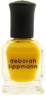 Deborah Lippmann Run the World 5 Polish Gift Set