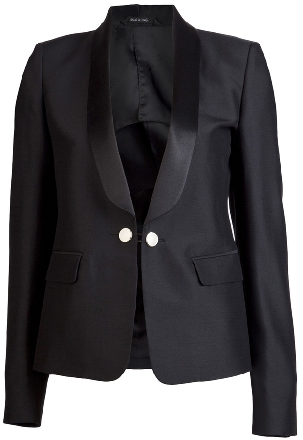 Maison Martin Margiela Exclusive blazer