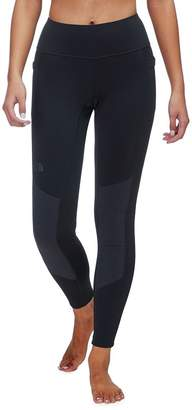 The North Face Impendor Warm Hybrid Tight - Women's