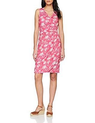 4e35473eeb0 Joe Browns Floral Print Dresses - ShopStyle UK