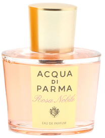 Acqua Di ParmaAcqua Di Parma Rosa Nobile Eau De Parfum Spray (3.4 OZ)