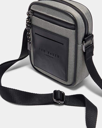 Ted Baker MOWSE Smart mini flight bag